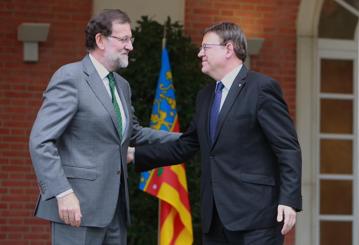 Puig_Rajoy_4