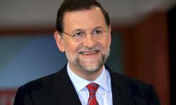 Rajoy presentará el programa electoral del PP en Valencia el próximo fin de semana.