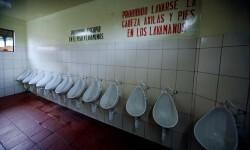 Retretes-en-Bolivia_image_380