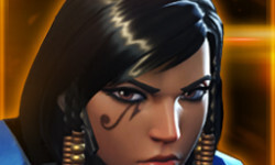 SC2_Portrait_Overwatch_Pharah