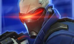 SC2_Portrait_Overwatch_Soldier76