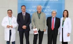 Simposium_de_Reumatologia_Hospital_General_Valencia