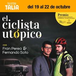 TALIA_ciclistautopico_250x250px