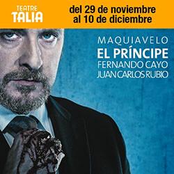 TALIA_maquiavelo.