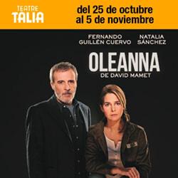 TALIA_oleanna_250x250px