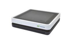 Telefonica-integra-tres-productos-de-conectividad-en-un-unico-router_image_380