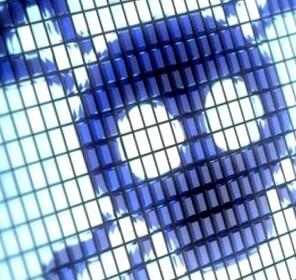 Un 32 por ciento de los encuestados declara tener un comportamiento despreocupado en internet.
