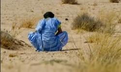 Una-mujer-en-Nouadhibou-Mauritania_image_380