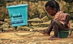 Una-nina-en-Dakar_image_380