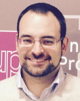 Unión, Progreso Democracia (UPYD) en Valencia apuesta decididamente por las elecciones generales.