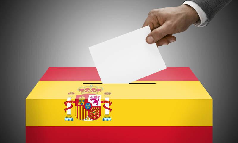 Urna_elecciones