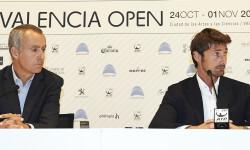 ValenciaOpen_Ferrero_Serrahima