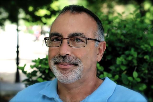 Vicente Roig Marzal reelegido presidente de FEVAMIC