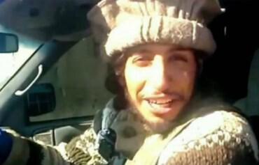 abdelhamid-abaaoud-cerebro-atentados-parc3ads-isis-e1447781372955