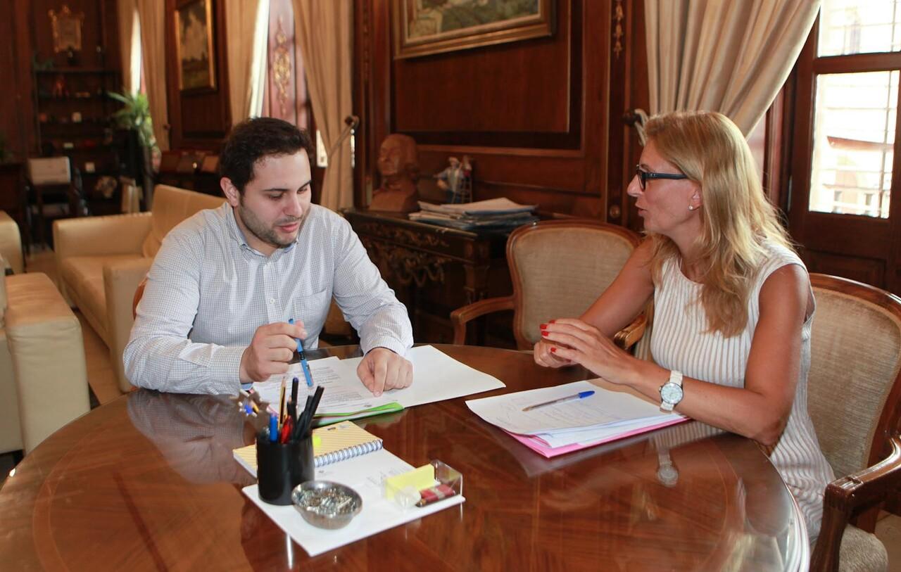 alcaldesa reunion con jose luis  (1)