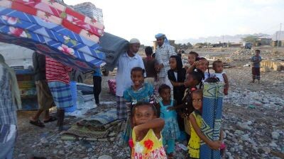 b_400_275_16777215_0___images_stories_2015_Noviembre_yemen-mayfaa-4nov2015jpg