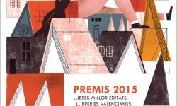 cartel_llibre_valencia
