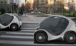 coches-inteligentes