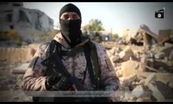 El Estado Islámico amenaza con derrumbar la torre Eiffel