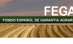fega-fondo-espanol-de-garantia-agraria