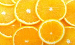 foto-naranja