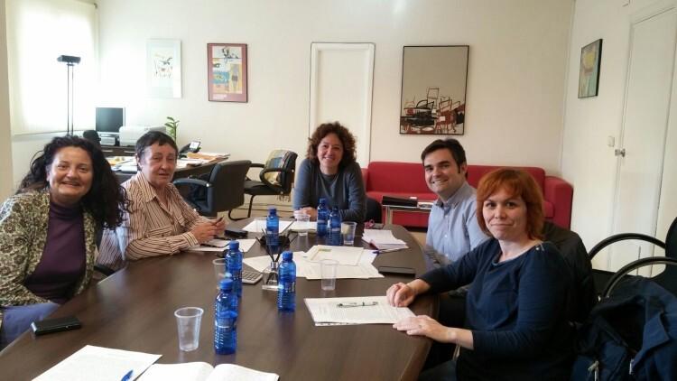 foto reunió 1