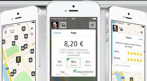 iphones_with_app_es