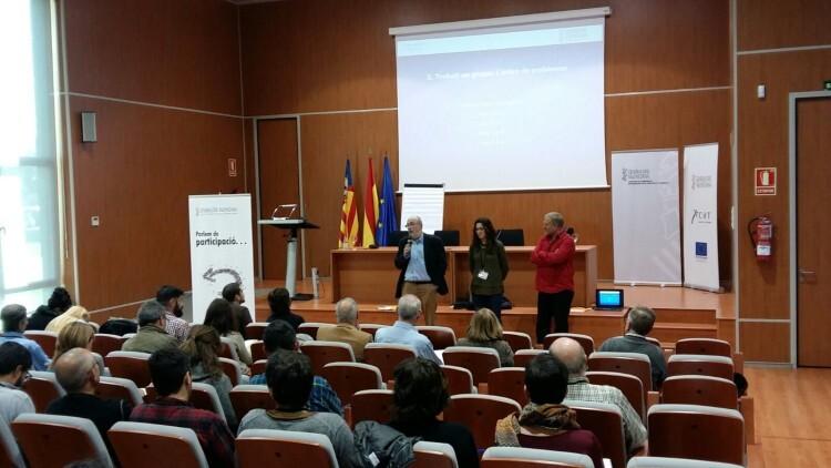 jornades_participacio_cast