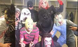 los-jugadores-del-barcelona-celebraron-getafe-fiesta-halloween-1446330061930