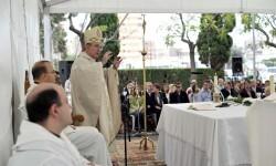 misa con Casimiro Lopez 02