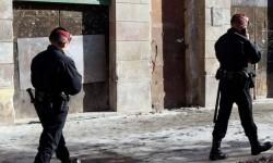 mossos (4)