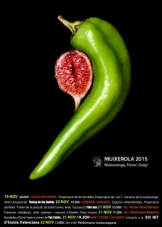 muixerola 2015- (2)