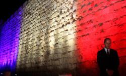 muro(1)