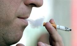 oncologos-alertan-tabaco-decena-tumores_EDIIMA20140529_0339_5