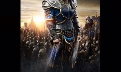 película de Warcraft  (3)