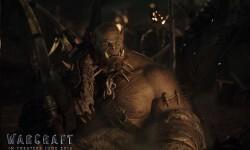 película de Warcraft  (4)