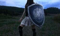 película de Warcraft  (5)