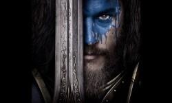 película de Warcraft  (7)