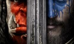 película de Warcraft  (9)