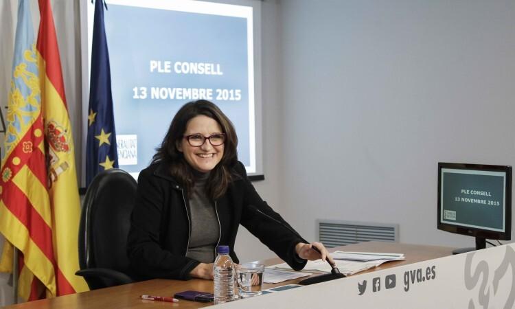rueda_prensa_consell_01