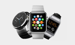 smart-watches