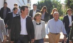 t_Bonig_Alicante4