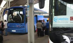 viajes mayores autobus SENIOR-2
