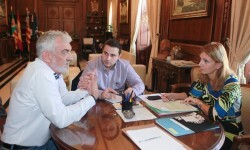visita presidente asociación san lorenzo (1)