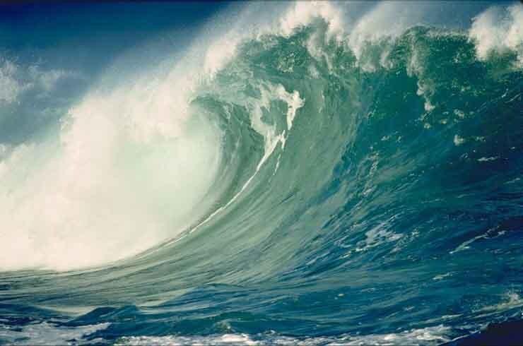wpid-tsunami