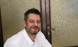 0810 Carlos Galiana Vecinos.jpg  2496×1664