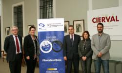 1-12-15_Jornadas_CECU_001