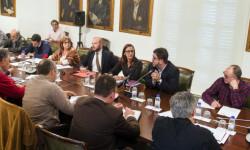 1.- Reunión ptes mancomunidades foto_Abulaila (3)