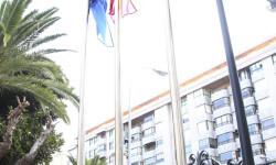 120615 Izado banderas 02