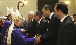 120615 Misa y procesion a San Nicolas 01